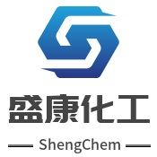 logo-ShengKang Fine Chemical Co.,Limited