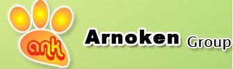 logo-Arnoken Tianjin International Limited