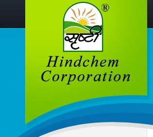logo-Hindchem Corporation