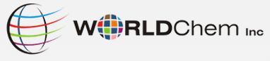 logo-WorldChem Inc