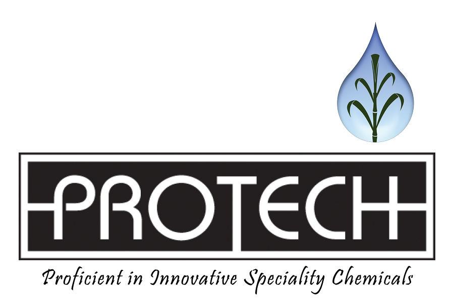 logo-Protech Chemicals India Pvt Ltd
