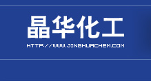 logo-Changshu Jinghua Chemical Co.,Ltd.