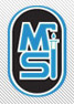 logo-Mid South Chemical Co., Inc