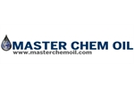 logo-Master Chem Oil Srl