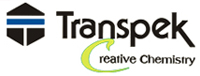 logo-Transpek Industry Ltd.