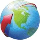 logo-Global Polychem LLC