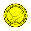 logo-Asiatic Agricultural Industries Pte Ltd.