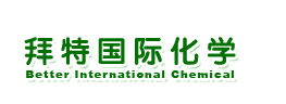 logo-Better International Chemical Ltd.