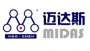 logo-Midas Chemical Company Limited