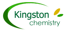 logo-Kingston Chemistry