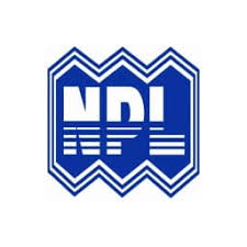 logo-National Peroxide Limited
