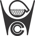 logo-Heavy Chemicals Corporation