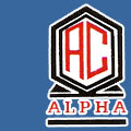 logo-Alpha Chemicals Pvt. Ltd.