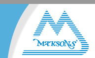 logo-Maksons Fine Chem Pvt. Ltd