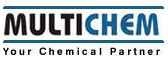 logo-Multichem Specialities Private Limited