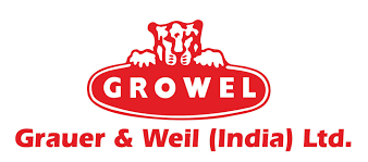 logo-Grauer & Weil India Ltd.