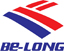 logo-Be-Long Corporation