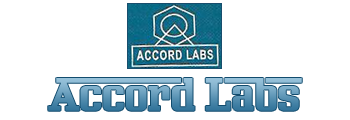 logo-The Accord Labs