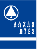 logo-Aakar Dyes And Chemicals