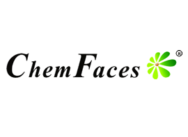 logo-ChemFaces