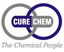 logo-Curechem South Africa (Pty) Ltd.