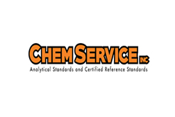 logo-Chem Service, Inc.