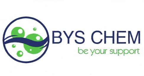 logo-BYS Chem Co.,Ltd