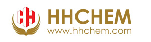 logo-Jiangsu Huaihe Chemicals Co.,Ltd