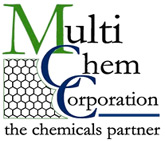 logo-Multi Chem Corporation
