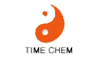 logo-Suzhou Time-chem Technologies Co., Ltd.