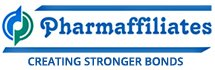 logo-Pharmaffiliates Analytics & Synthetics (P) Ltd