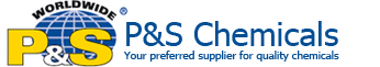 logo-P&S Chemicals