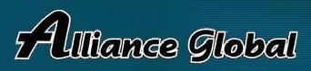 logo-Alliance Global