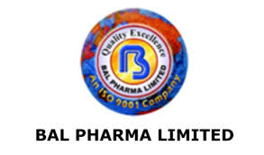 logo-Bal Pharma Limited