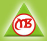 logo-MB Lifecare Private Limited