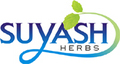 logo-Suyash Herbs Export Private Limited