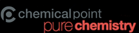 logo-Chemical Point