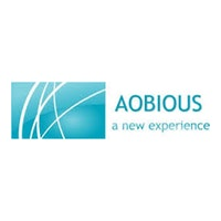 logo-Aobious Inc