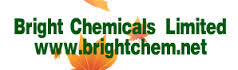 logo-Bright Chemicals Limited
