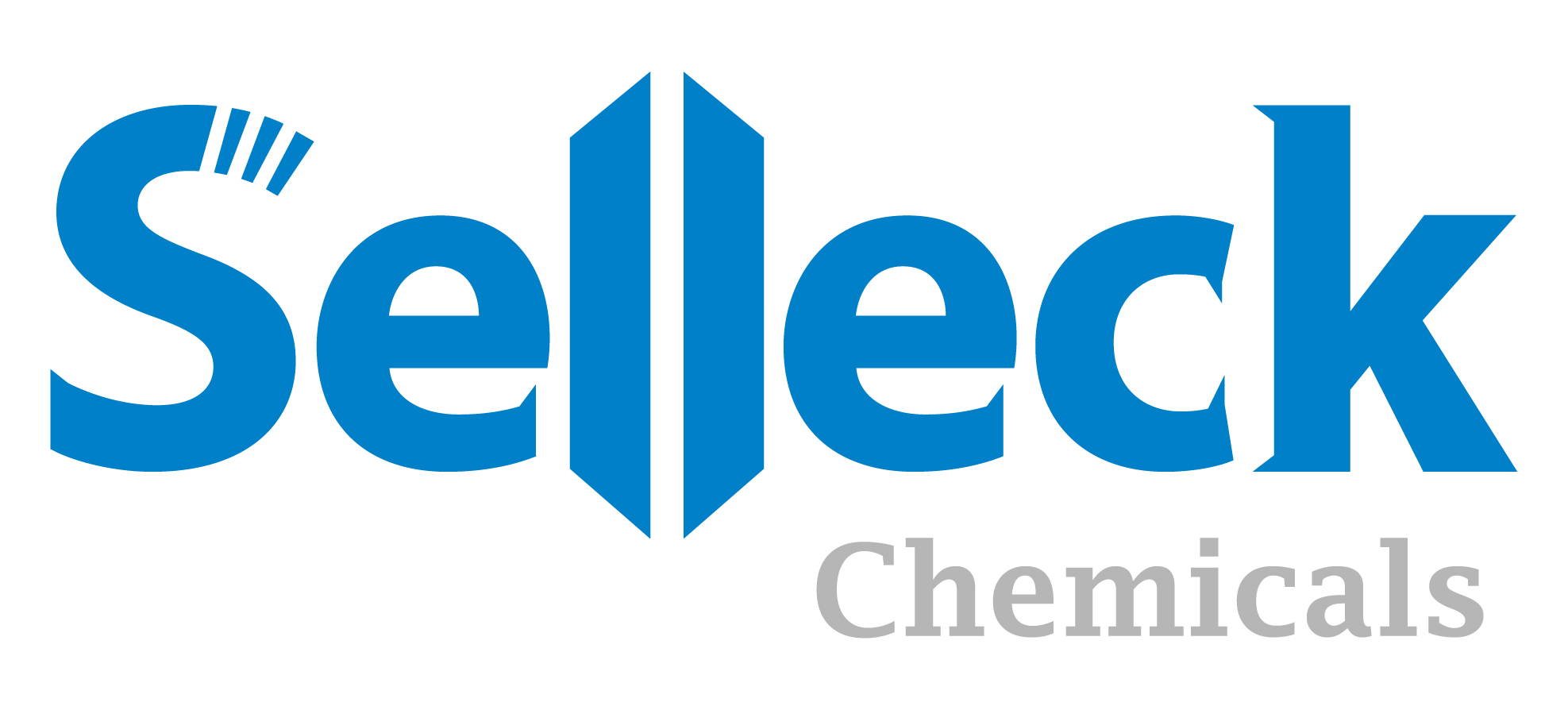 logo-Selleck Chemicals