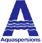 logo-Aquaspersions Limited