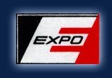 logo-Expo Fine Chemical Industries