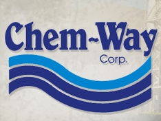 logo-Chem-Way Corporation