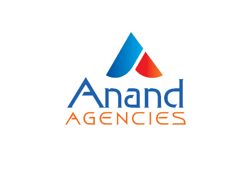 logo-Anand Agencies