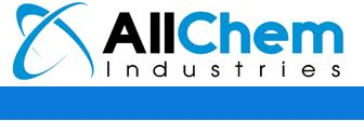 logo-Allchem Industries