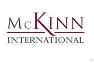 logo-McKinn International Pte Ltd