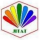 logo-Jitat Company (China) Limited