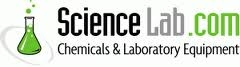 logo-Sciencelab.com, Inc.