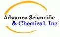 logo-Advance Scientific & Chemical, Inc.