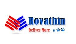 logo-Suzhou Rovathin Foreign Trade Co.,Ltd